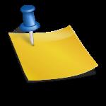 Visa pour le logement et l'emploi (VISALE)