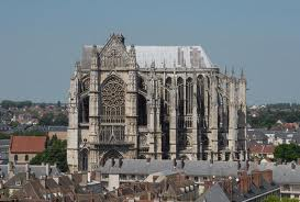 Zone tendue Beauvais