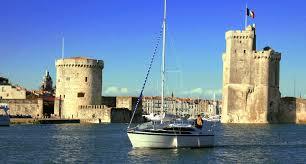 Zone tendue La Rochelle