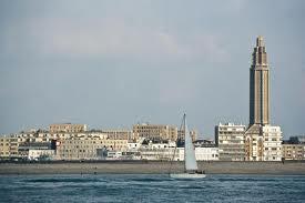 Encadrement des loyers Le Havre