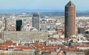 Encadrement des loyers Lyon