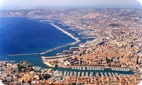 Encadrement des loyers Marseille
