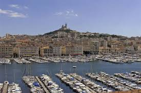 Zone tendue Marseille