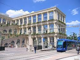 Encadrement des loyers Montpellier