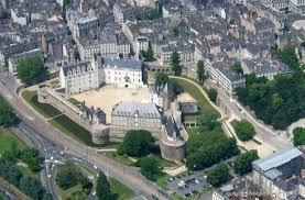Zone tendue Nantes