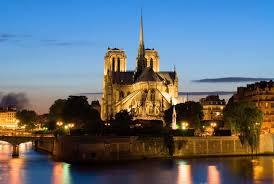 Encadrement des loyers Paris