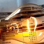 Mise en concurrence des fournisseurs d'électricité et de gaz